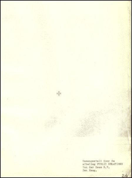 VanderHeem_Opening_Sneek_24_1964