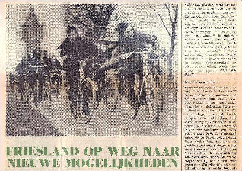 VanderHeem_Opening_Sneek_2_1964