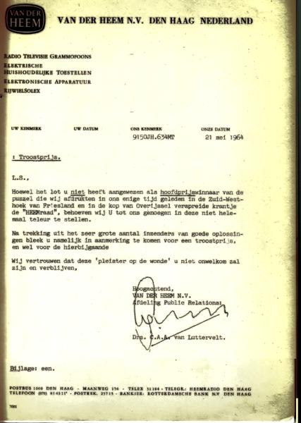 VanderHeem_Opening_Sneek_3_1964