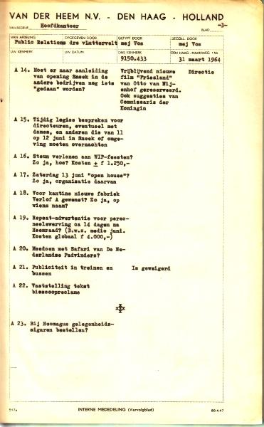 VanderHeem_Opening_Sneek_4_1964