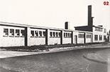 Drenthina 1947