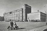 Van der Heem 1955