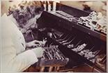 Van der Heem 1942